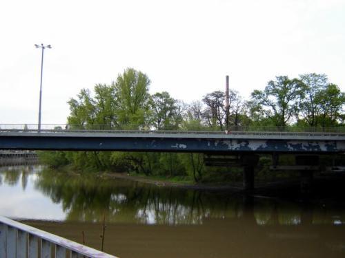 020506_most_dmowskiego