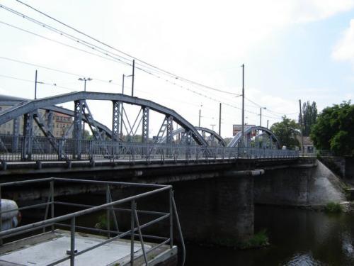 180606_mosty_mieszczanskie