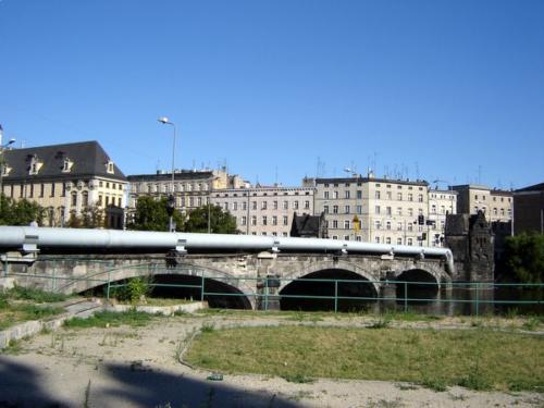 20060716_most_pomorski_poludniowy