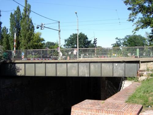 20060716_most_pomorski_srodkowy