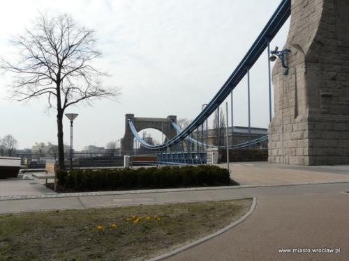Most_Grunwaldzki