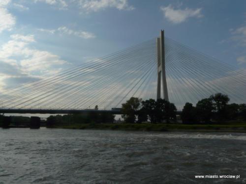Most_Redzinski