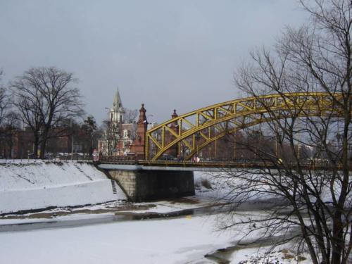 Most_Zwierzyniecki