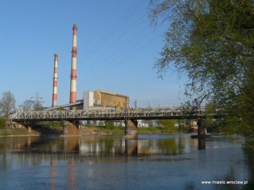 Most_kolejowy_port_rzeczny