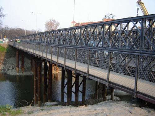 most_szczytnicki_tymczasowy