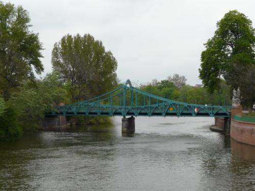 most_tumski