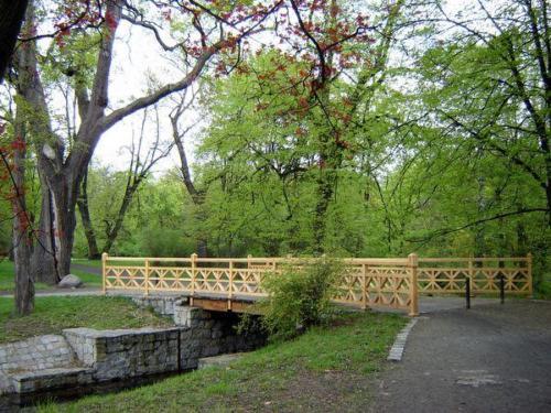 020506 park szczytnicki kladka3