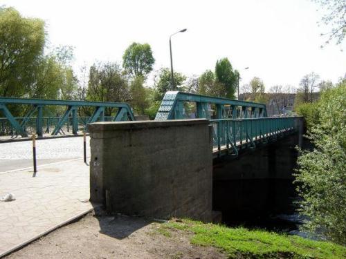 030506 most rakowiecki
