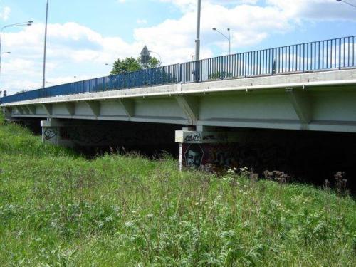 100606 most Krzywoustego