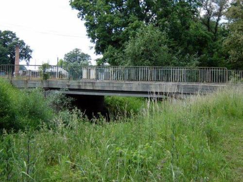 100606 most wilczycki 2