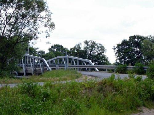100606 most wilczycki 3