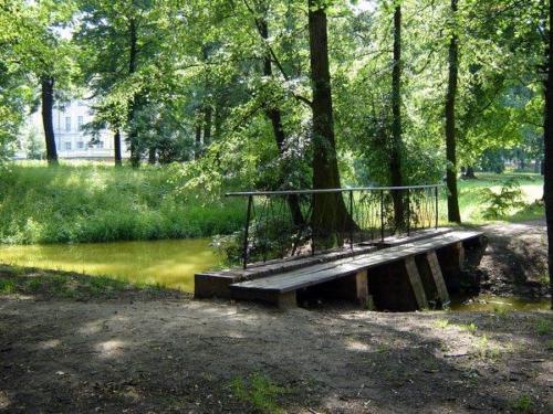 180606 kladka w parku lesnickim 2