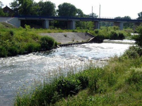 180606 kolejowy most zlotnicki