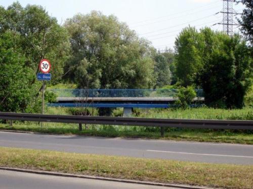 180606 mosty pilczyckie