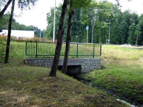 180606 zapowiedz mostu milenijnego