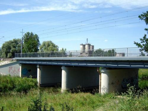 20060702 kolejowy most zernicki