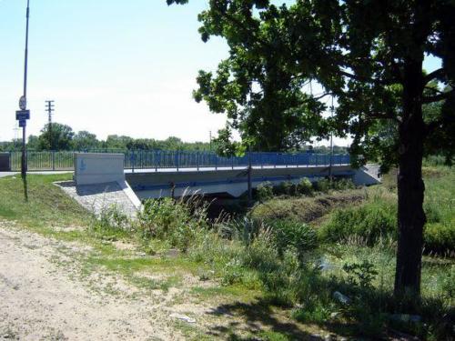 20060702 most drogowy zernicki