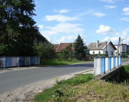 20060715 most krzyzanowice