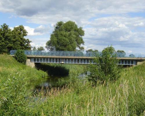 20060715 most polanowicki