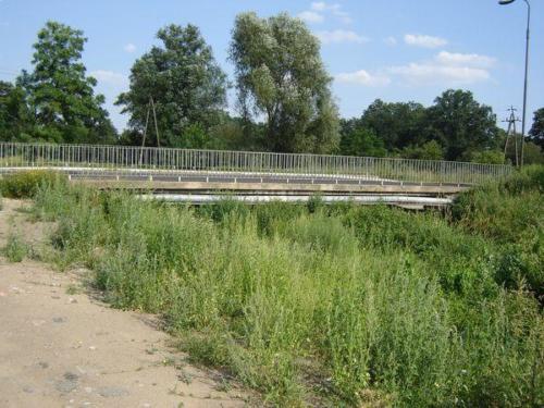 20060722 most klokoczycki