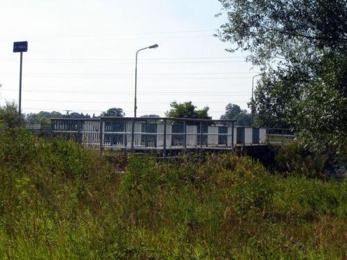20060722 most pawlowicki