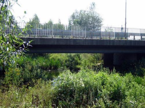 20060722 most pawlowicki1