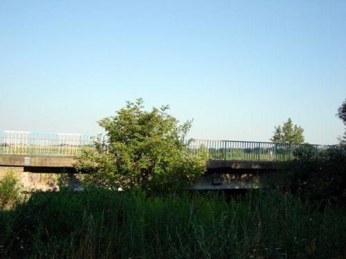 20060722 most zakrzowski