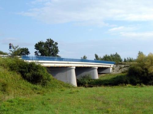 20060826 most brodzki1