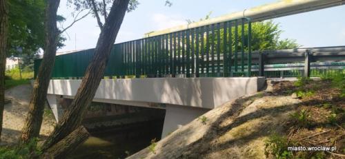 IMG 20200806 Zielona Most Swiatnicki
