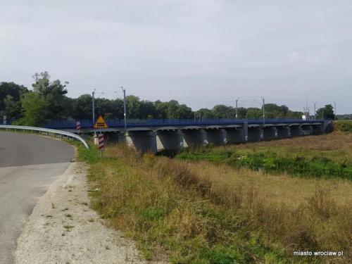 IMG 20200913 Most Kolejowy Pegowski