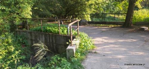 IMG 20200924 Grabiszynka park
