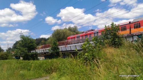 P 20200704 Pracze Odrzanskie kolejowy
