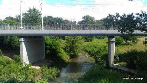 P 20200704 most tramwajowy gotowy