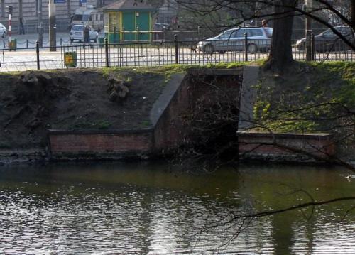 most krupniczy