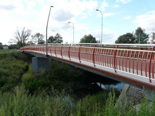 most zernicki nowy