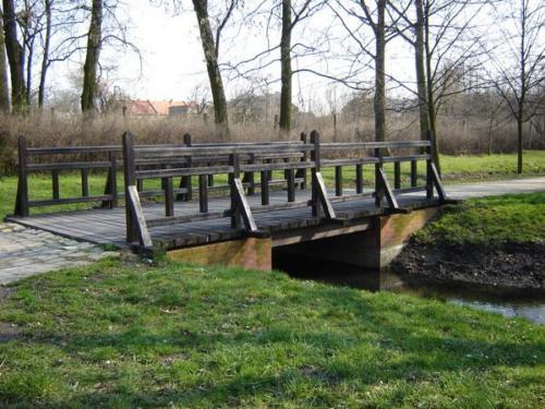 park brochowski kladka7