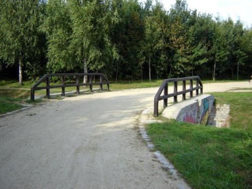 park tysiaclecia2